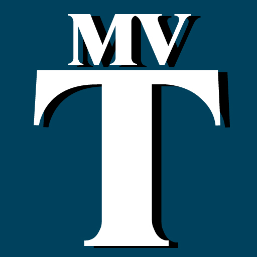 Mid Valley Times | Serving the readers of The Reedley